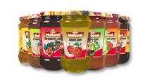 Buy Jams, Jelly, Cheese, Spreads & Desserts online at Gomart pakistan
