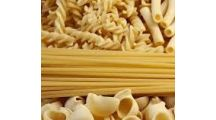 Buy Noodles/ Pasta online at Gomart pakistan