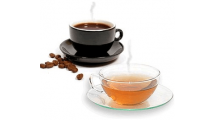 Buy Tea & coffee online at Gomart pakistan