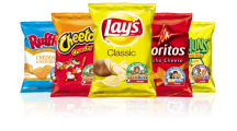 Buy Snacks/chips & Biscuits online at Gomart pakistan