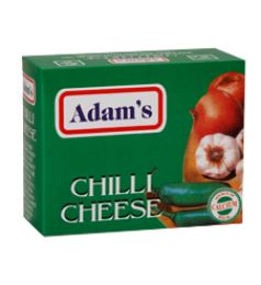 Adam Chilli Cheese (227G)