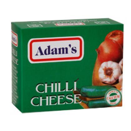 Adam Chilli Cheese (227G)