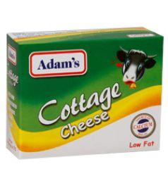 Adam Cottage Cheese (227G)