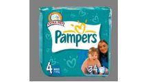 Buy Baby Diapers online at Gomart pakistan