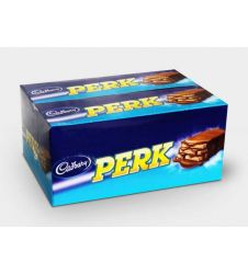 Cadbury Perk (24x15.1gm)