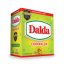 Dalda Cooking Oil (1Ltr X 5)