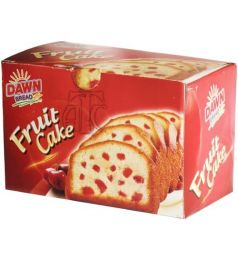 Dawn Cake Fruit 100G