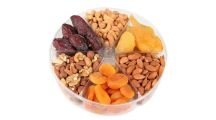 Buy Nuts, Dry Fruits online at Gomart pakistan
