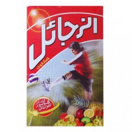 Energile Mix Fruit (100gm)