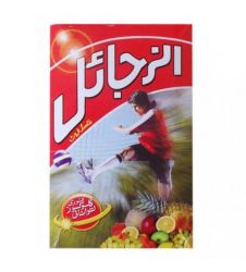 Energile Mix Fruit (400gm)