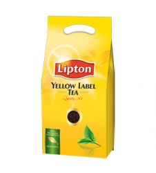 Lipton Yellow Label Tea (950G)