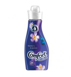 Comfort Concentrate Blueberry And Jasmine (1.5Ltr)