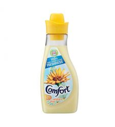 Comfort Concentrate Sunshiny Days (1.5Ltr)