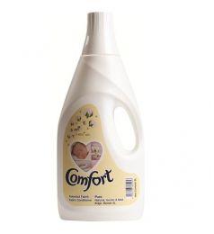 Comfort Pure (2Ltr)