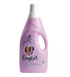 Comfort Sense of Pleasure (2Ltr)