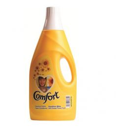 Comfort Sunshine Bliss (2Ltr)