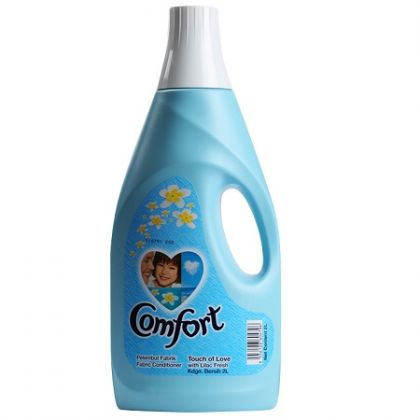 Comfort Touch of Love (2Ltr)