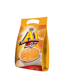 Brooke Bond A1 Black Tea (375gm)