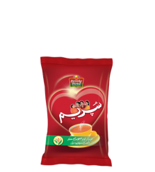 Brooke Bond Supreme Black Tea (475gm)