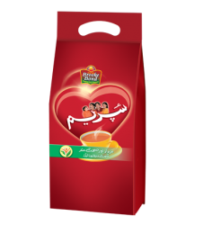 Brooke Bond Supreme Black Tea (950gm)
