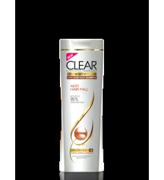 Clear Shampoo For Women - Anti Hairfall (200ml)