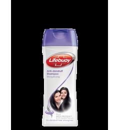 Lifebuoy Shampoo Antidandruff (400ml)