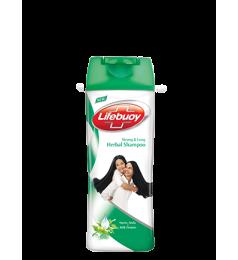 Lifebuoy Shampoo Herbal (200ml)