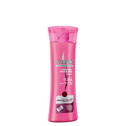 competitors of sunsilk shampoo Top 10 best shampoo brands in india  there are 6 different types of sunsilk shampoos – perfect straight, nourishing soft & smooth, hair-fall solution .