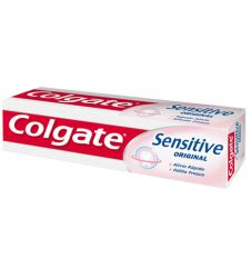 Colgate Sensitive Original Toothpaste (100g)