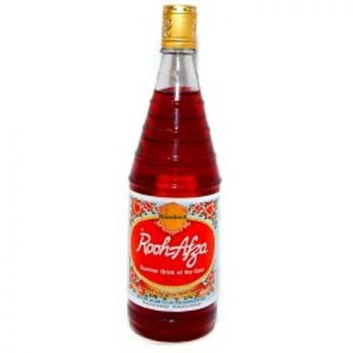 Rooh afza 800ml soft drinks gomart pk