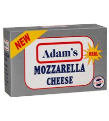Adam Cheese Mozzarella
