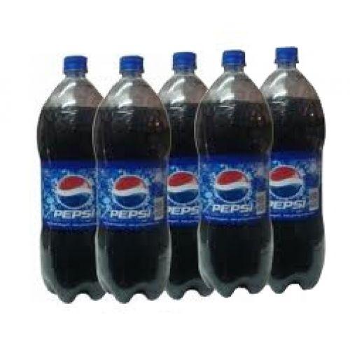Pepsi Brands In Pakistan. Pepsi Co Pakistan Jobs October