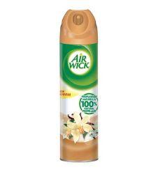 Air Wick Air Freshener - Vanilla Indulgence