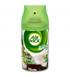 Air Wick Freshmatic Max Refill Colours of Nature (240ml)