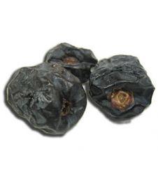 Ajwa Dates (1kg)