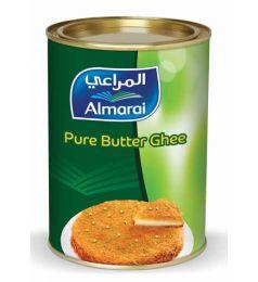 Almarai Pure Butter Ghee (800gm)