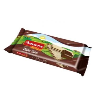 Amara Wafer Chocolate