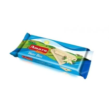Amara Wafer Vanilla