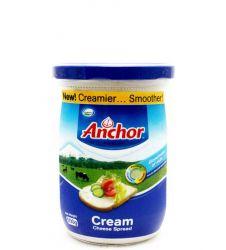 Anchor Cream Cheese (240gm)