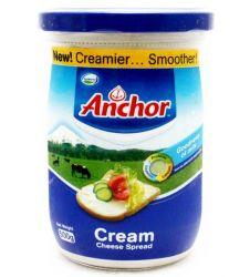 Anchor Cream Cheese (510gm)