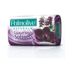 Palmolive Naturals Luxurious Softness (155gm)