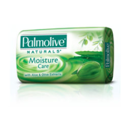 Palmolive Naturals Moisture Care (115 gm)