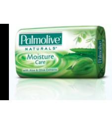 Palmolive Naturals Moisture Care
