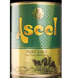 Aseel Pure Ghee Butter (400gm)
