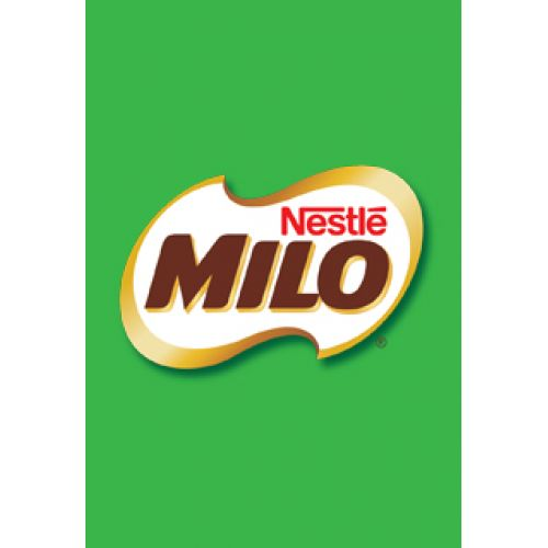 a competitive audit of nestles milo essay Name is about as close as one can get to a novel that was written by a machine and for a machine: it seems especially primed to attract and repel spam-blockers with its pseudo-porn opening, and yet it also tosses a distracting bone to the bots with its stream of seemingly random verbiage after its first paragraphs.
