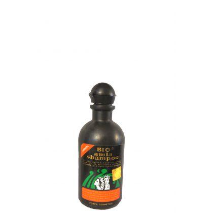 Bio Amla Shampoo (130ml)
