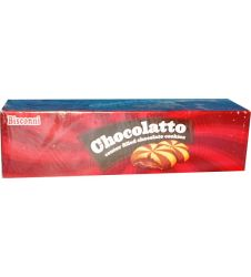 Bisconni Chocolatto Biscuit (Family Pack)