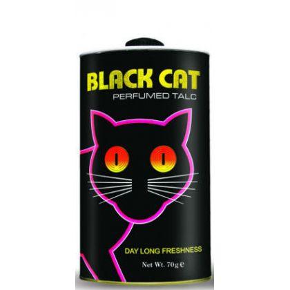 Black Cat Tin Std (70gm)