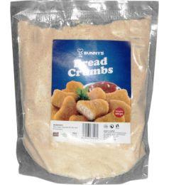 Bunnys Bread Crumbs (500gm)