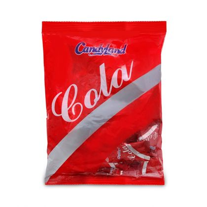 Candyland Cola Candy (Pack Of 35)